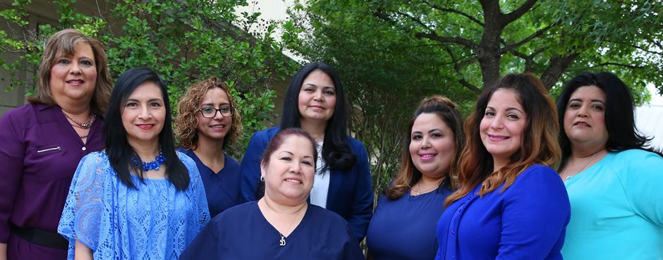 Kidney Treatment Center San Antonio