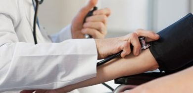 cdc-5-facts-high-blood-pressure